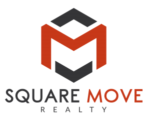 Square Move Realty