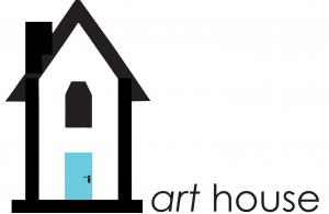 Art House Creative