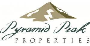 Pyramid Peak Properties