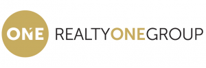 Realty One Group Inspiration