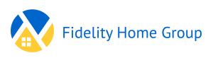 Fidelity Home Group