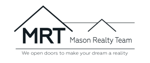 Mason Realty Team-JP & Associates
