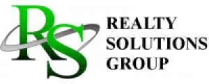 Realty Solutions Group