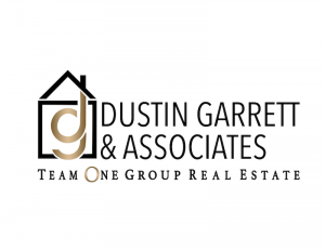 Dustin Garrett and Associates at Team One Group Real Estate
