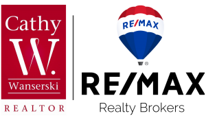 RE/MAX Realty Brokers
