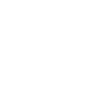 The G Green Agency