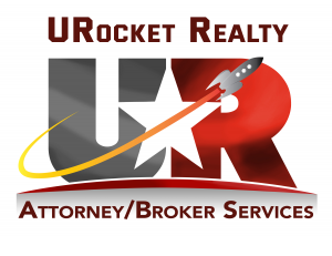 Attorney Broker Services | URocket Realty