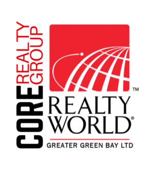 Realty World Greater Green Bay, LTD