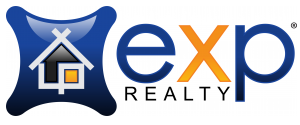 eXp Realty of California