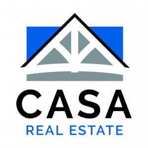 Casa Real Estate LLC