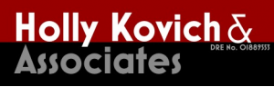 Holly Kovich & Associates