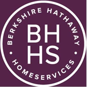 Berkshire Hathaway HomeServices NW Real Estate