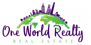 One World Realty