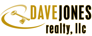 Dave Jones Realty llc