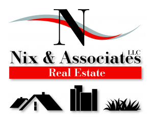 Nix & Associates Real Estate LLC