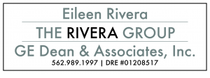 The Rivera Group