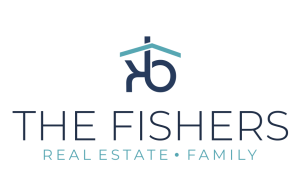 The Fishers Real Estate Family- Keller Williams Realty
