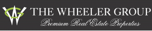 The Wheeler Companies