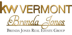 KW Vermont - Brenda Jones Real Estate Group