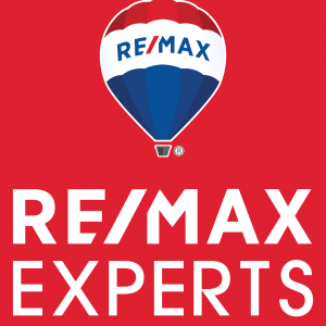 RE/MAX Experts