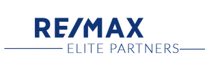 RE/MAX Elite Partners