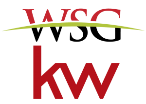 WSG Homes at Keller Williams