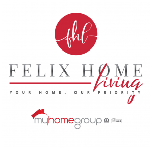 Felix Home Living Realty