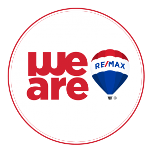 RE/MAX of Greensboro and Partners