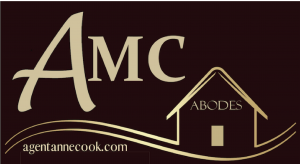AMC Abodes, A Division of Amc Property Management LLC