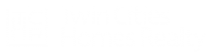 Twin Cities Homes Realty