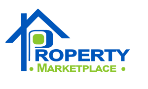 Property Marketplace LLC