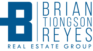 Pinnacle Estate Properties, Inc