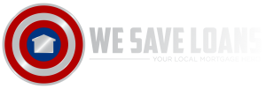 We Save Loans