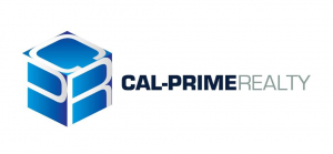 Cal Prime Realty