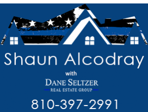 Dane Seltzer Real Estate Group