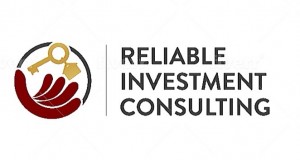 Reliable Investment Consulting LLC