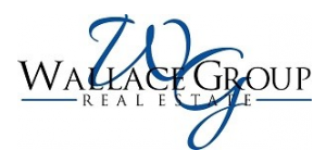 Wallace Group / RE/MAX On Point