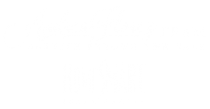 HomeSmart ICARE Realty