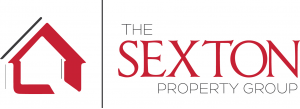 The Sexton Property Group