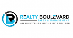 Realty Boulevard