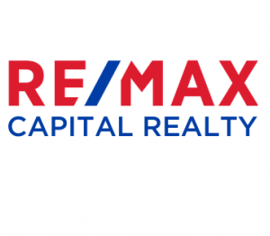 RE/MAX Capital Realty