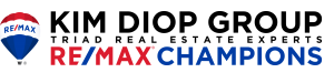 RE/MAX Champions Realty
