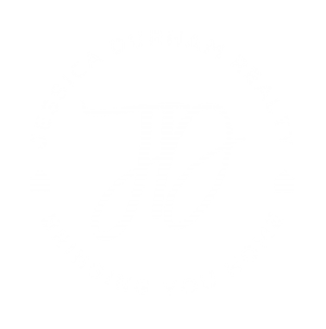 Jessica Durham Realty