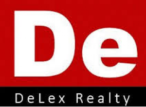 TINA MARIE MILLER, DeLex Realty