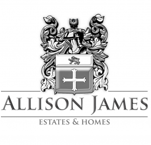 Allison James Estates and Homes Elite