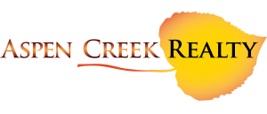 Aspen Creek Realty