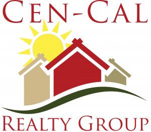 Cencal Realty Group at eXp Realty of California Inc.