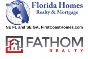Florida Homes and Fathom Realty GA
