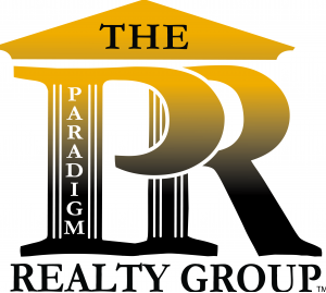 The Paradigm Realty Group, Inc.