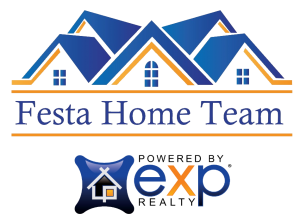 eXp Realty of CT